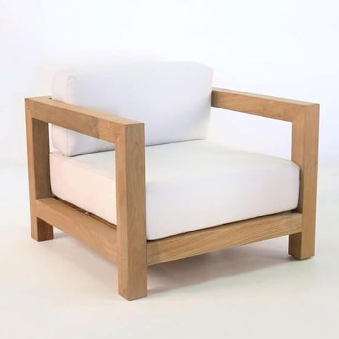 Диван, кресло Vena