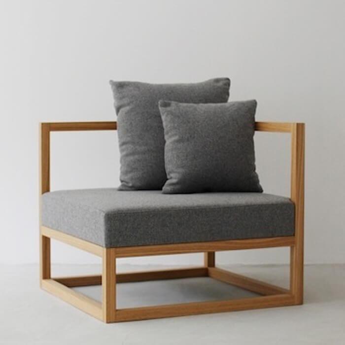 Диван, кресло Mod