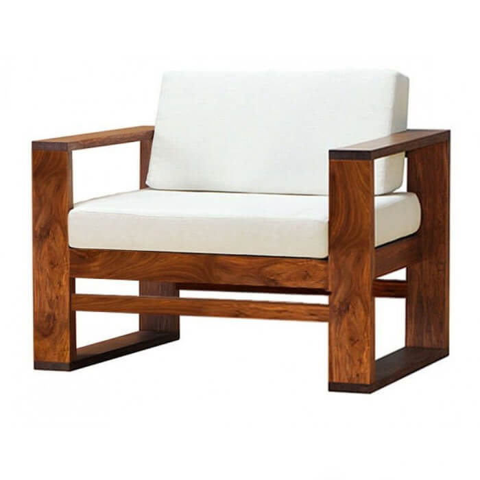 Диван, кресло Live