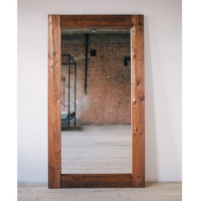 Зеркало Classic