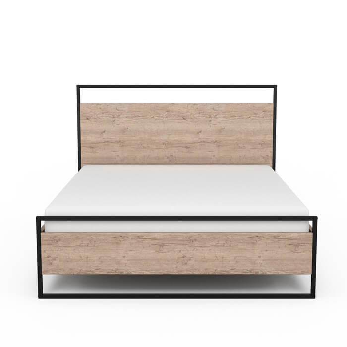 Кровать Easy