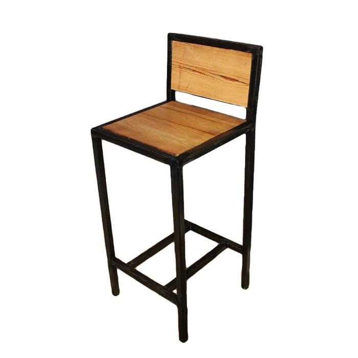 Барный стул Classic