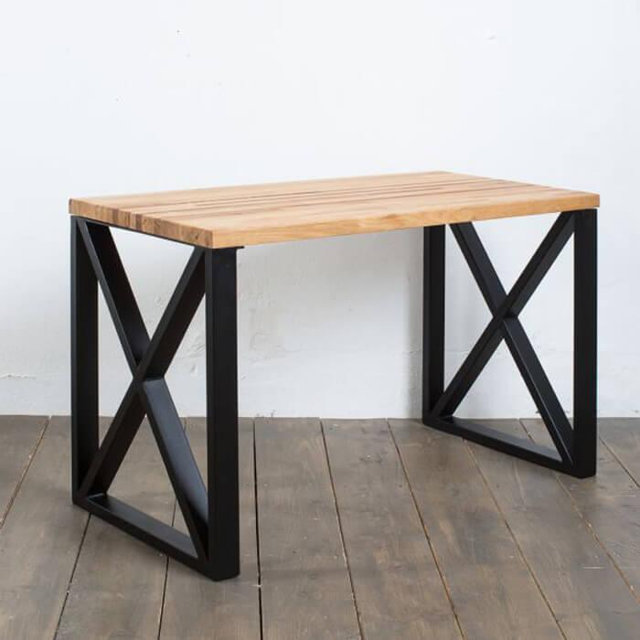 Опора стола Дизайн ХО