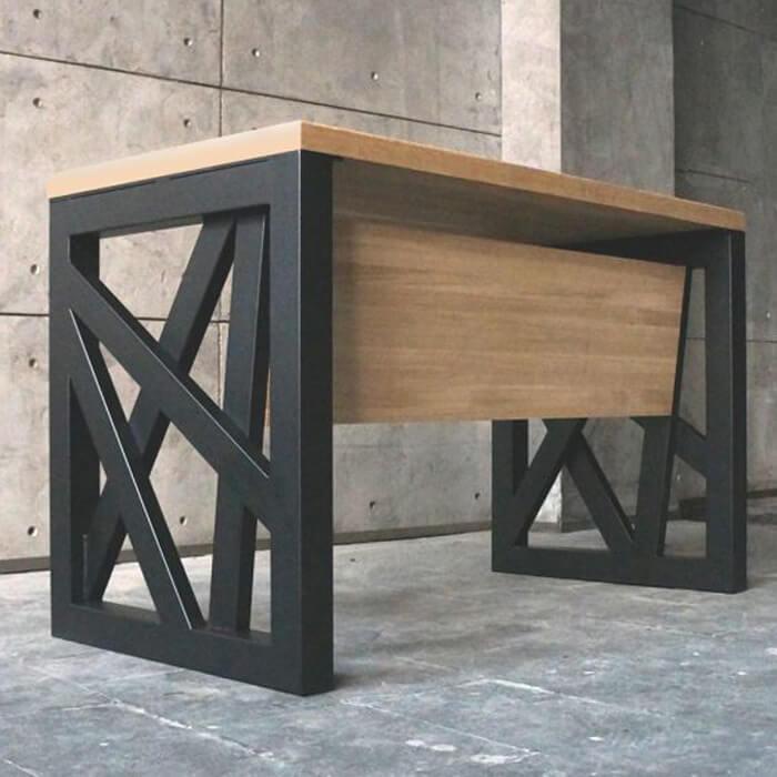 Опора стола Gerta