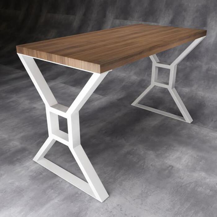 Опора стола Brus