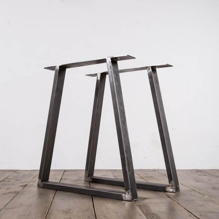 Опора стола trap