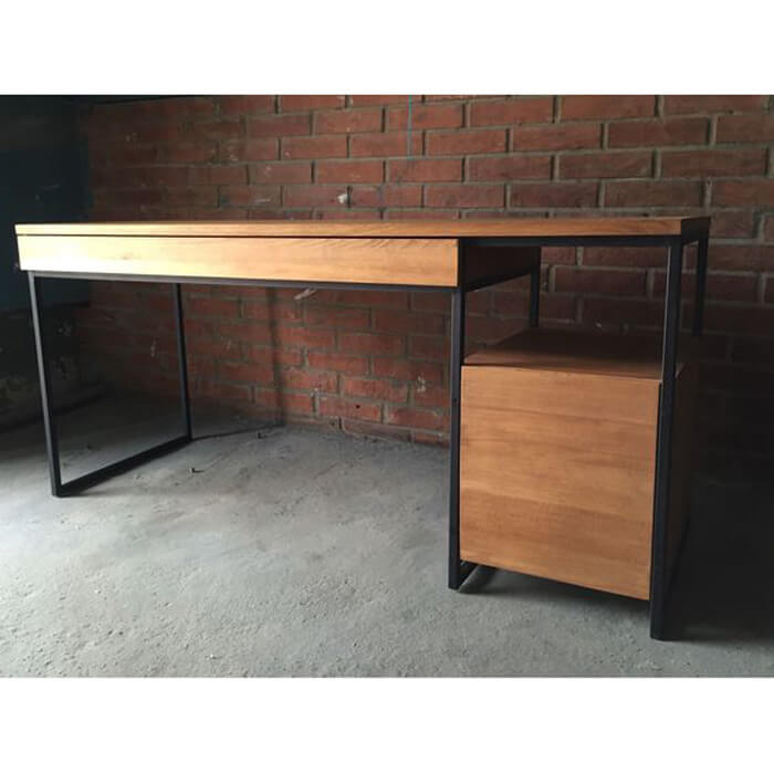 Рабочий стол Classic