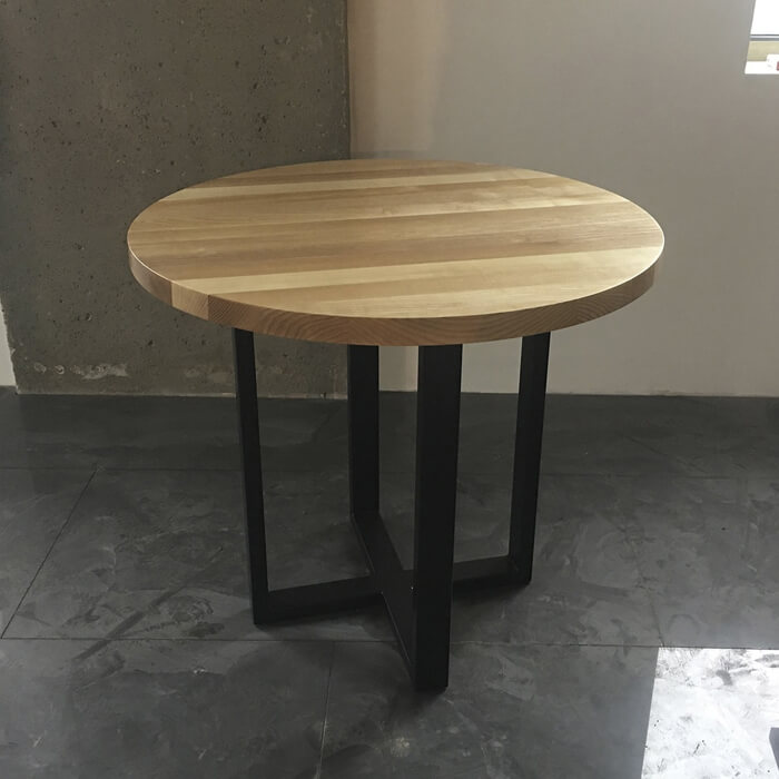 Круглый стол Range