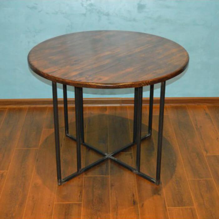 Круглый стол Spuk