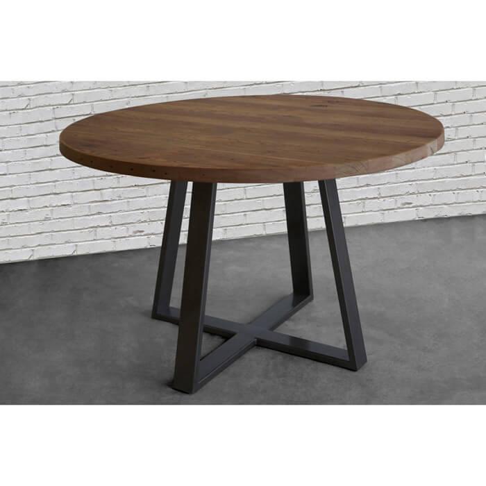 Круглый стол Kolobok