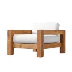 Кресло от 10 000 рублей